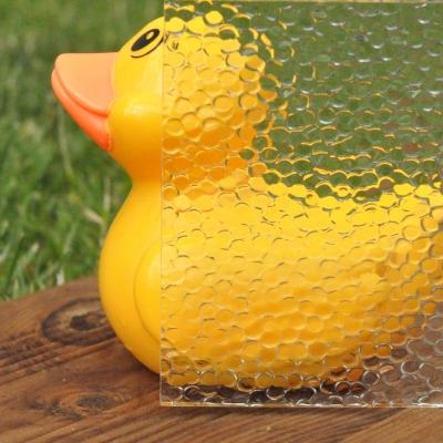 Tlačená skla